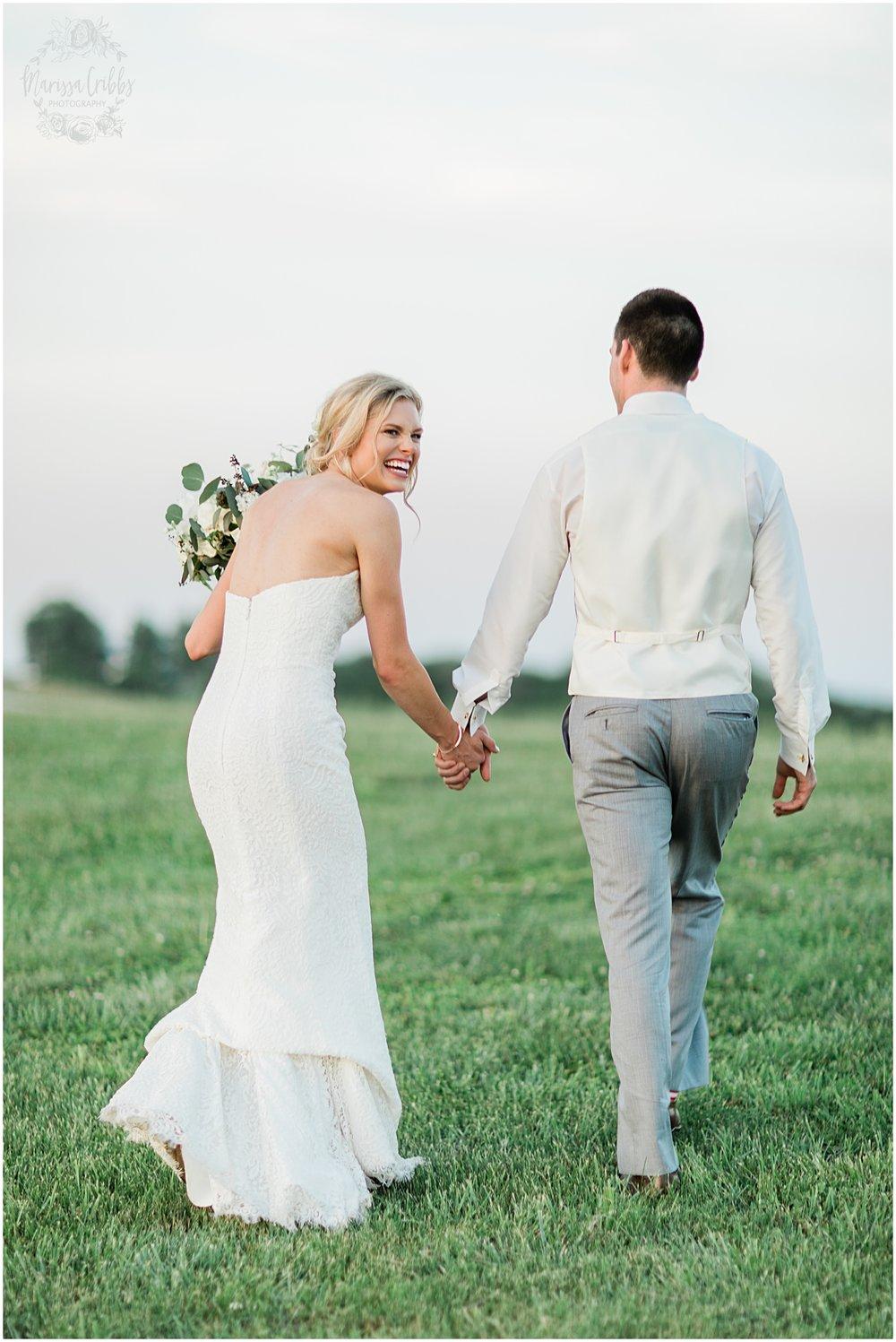 RHODES WEDDING | WESTON RED BARN FARM | MARISSA CRIBBS PHOTOGRAPHY_5329.jpg