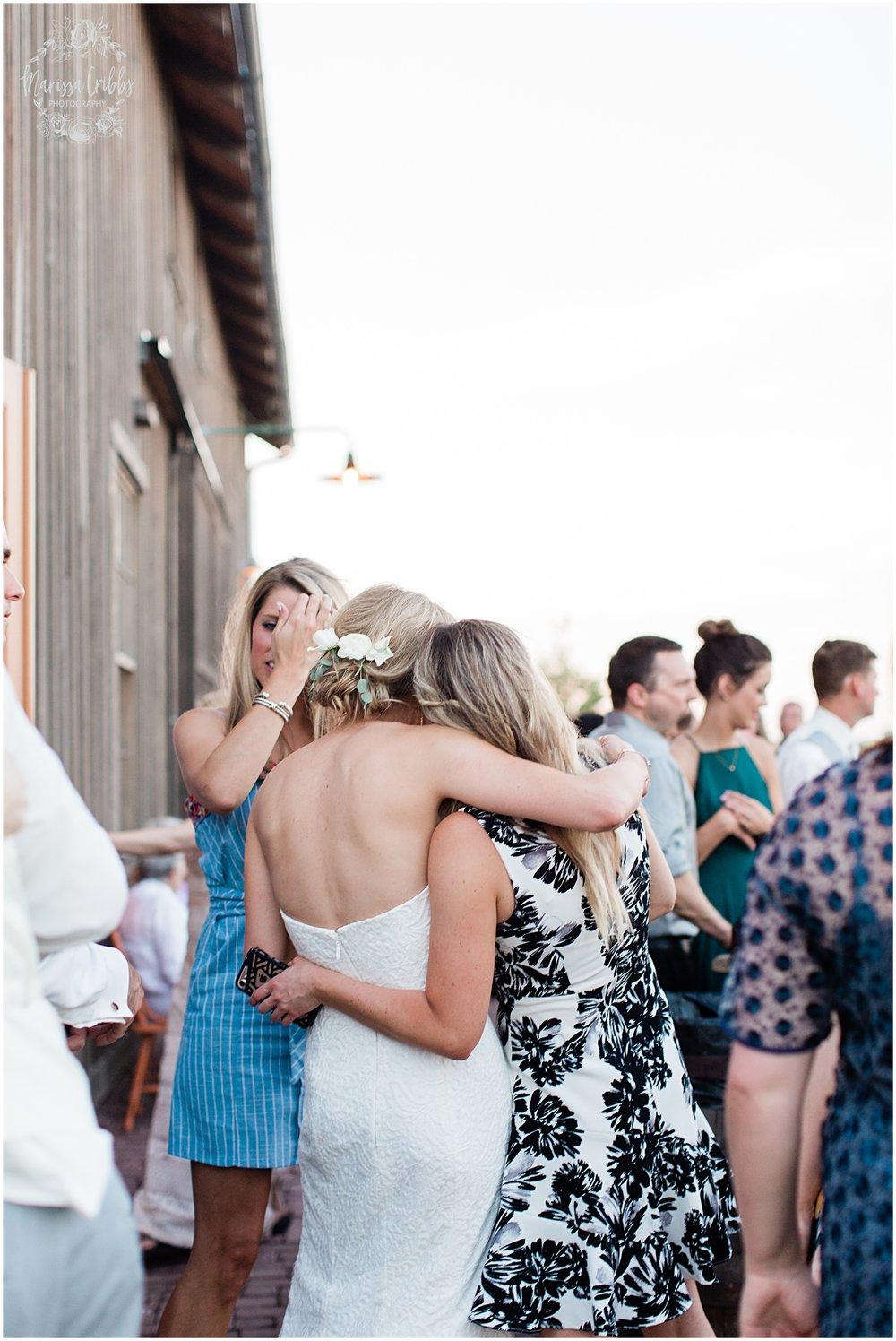 RHODES WEDDING | WESTON RED BARN FARM | MARISSA CRIBBS PHOTOGRAPHY_5330.jpg