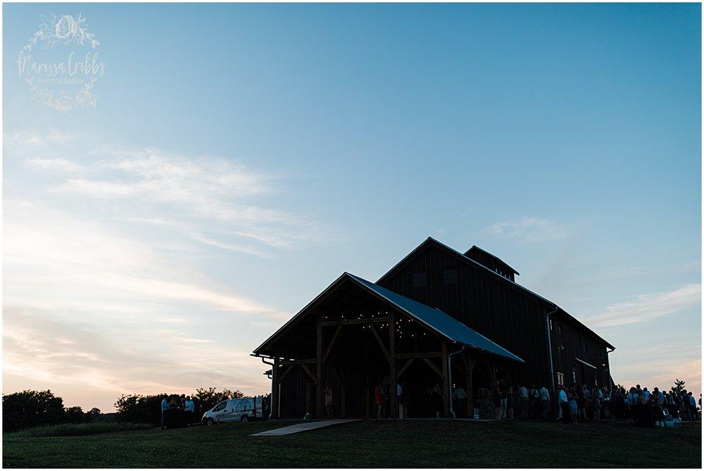 RHODES WEDDING | WESTON RED BARN FARM | MARISSA CRIBBS PHOTOGRAPHY_5331.jpg