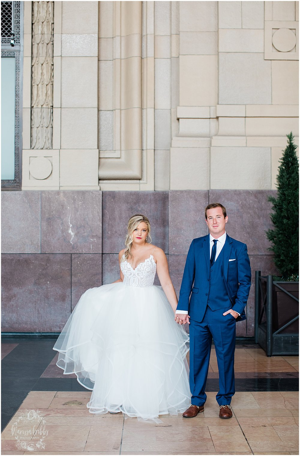 BOULEVARD BREWERY KC RECEPTION | MADI & ZACH | MARISSA CRIBBS PHOTOGRAPHY_5358.jpg