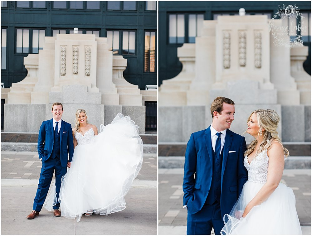 BOULEVARD BREWERY KC RECEPTION | MADI & ZACH | MARISSA CRIBBS PHOTOGRAPHY_5367.jpg