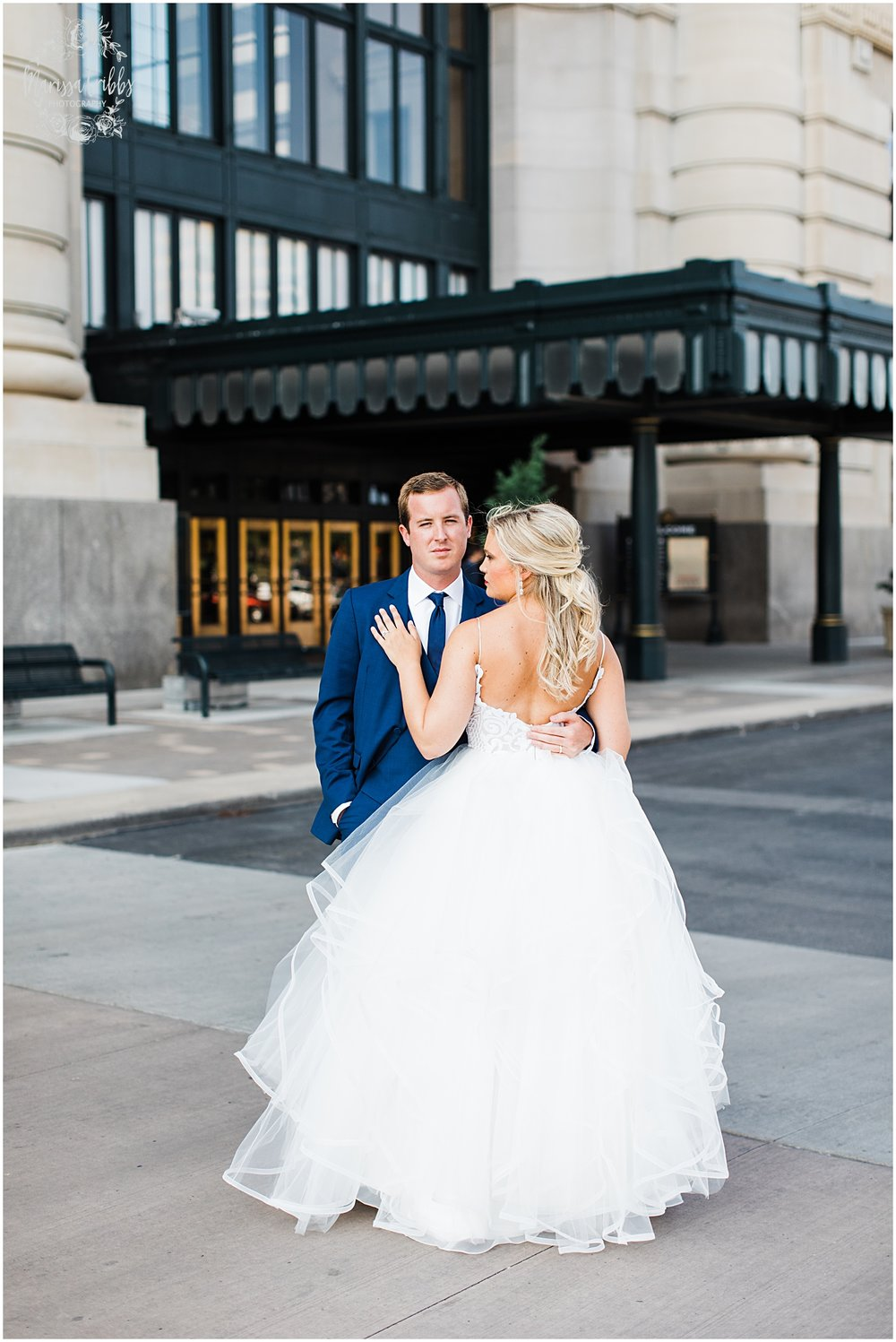 BOULEVARD BREWERY KC RECEPTION | MADI & ZACH | MARISSA CRIBBS PHOTOGRAPHY_5369.jpg