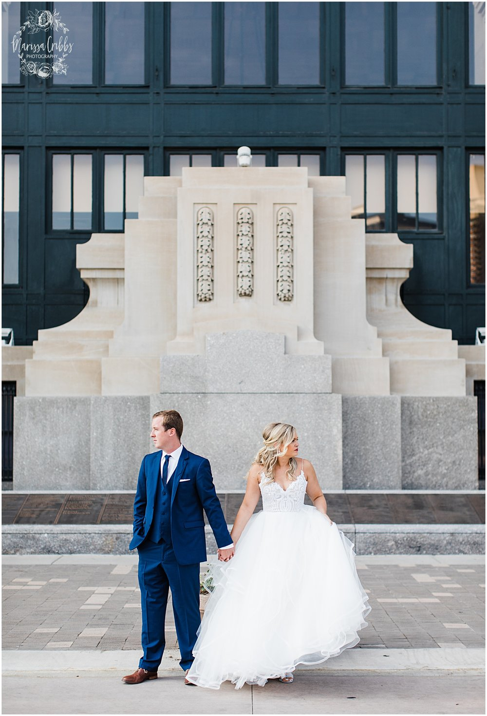 BOULEVARD BREWERY KC RECEPTION | MADI & ZACH | MARISSA CRIBBS PHOTOGRAPHY_5368.jpg