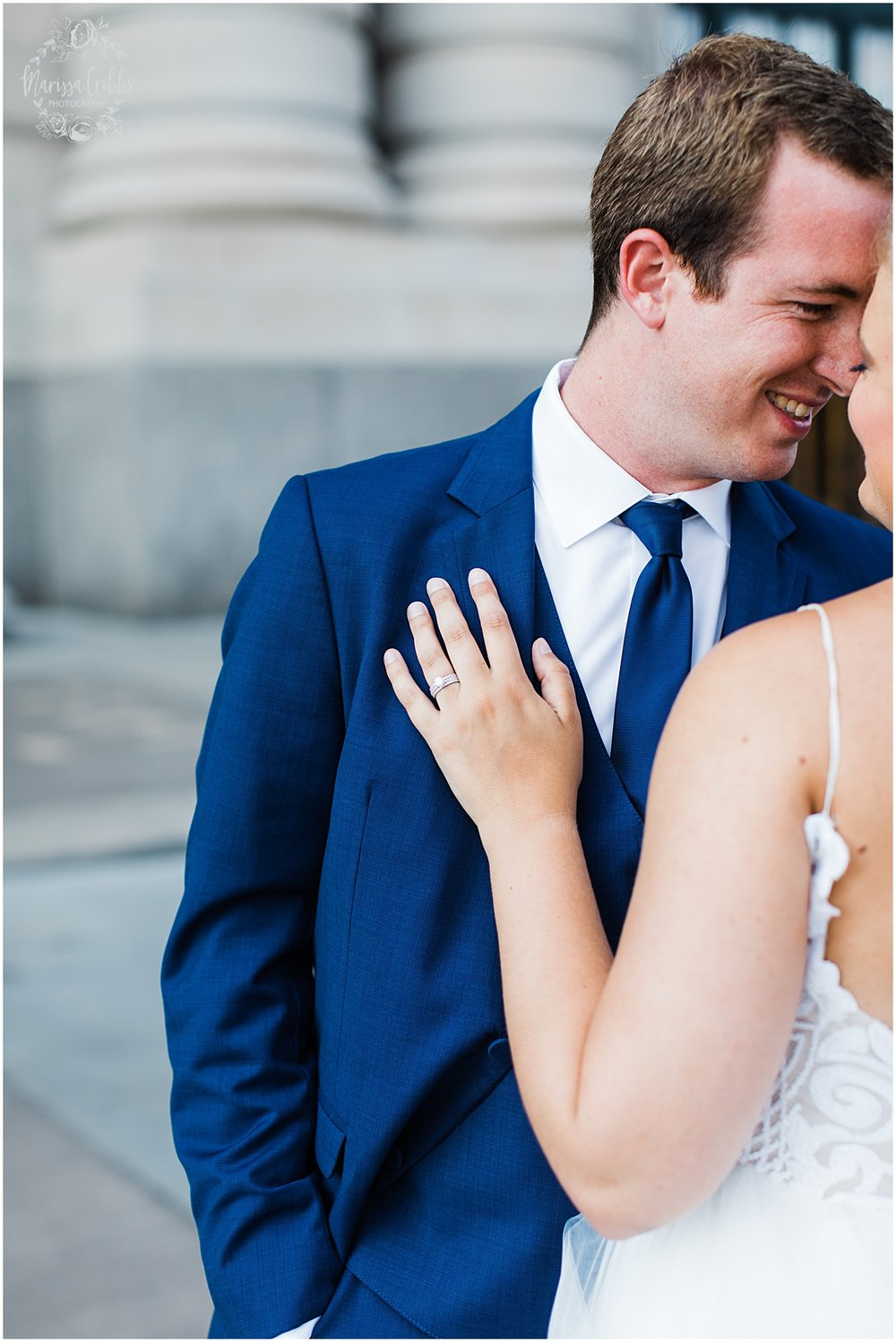 BOULEVARD BREWERY KC RECEPTION | MADI & ZACH | MARISSA CRIBBS PHOTOGRAPHY_5370.jpg
