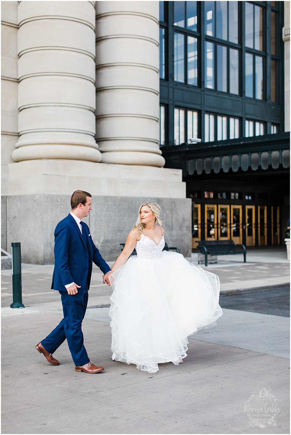 BOULEVARD BREWERY KC RECEPTION | MADI & ZACH | MARISSA CRIBBS PHOTOGRAPHY_5371.jpg