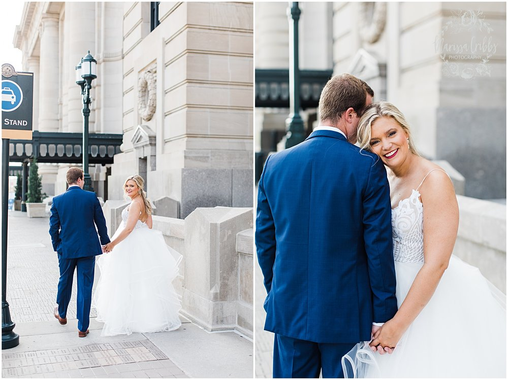 BOULEVARD BREWERY KC RECEPTION | MADI & ZACH | MARISSA CRIBBS PHOTOGRAPHY_5373.jpg