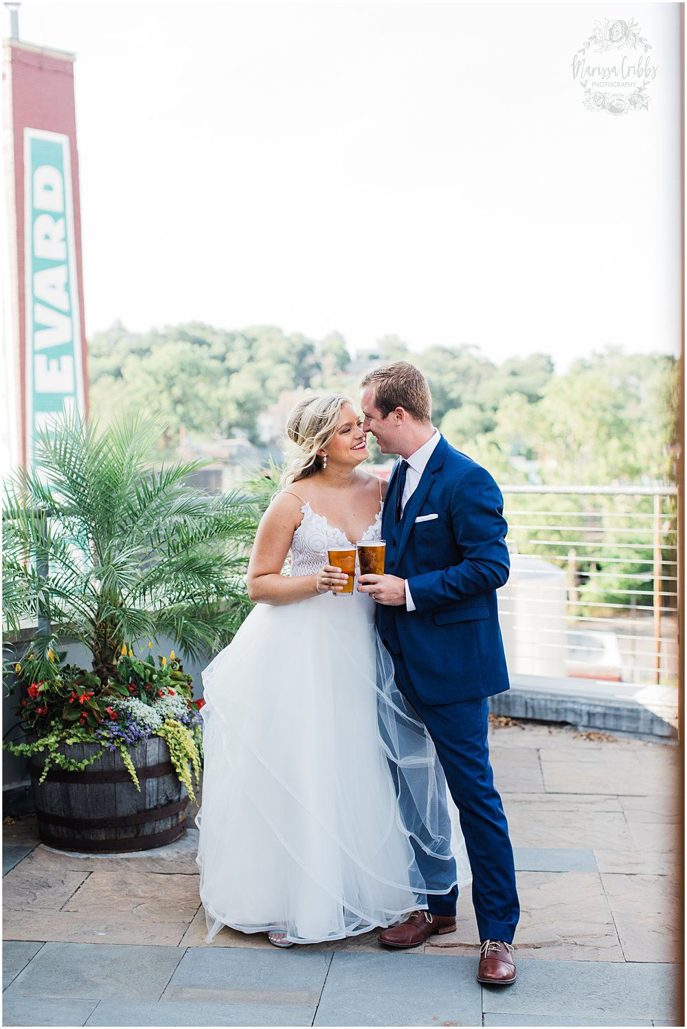 BOULEVARD BREWERY KC RECEPTION | MADI & ZACH | MARISSA CRIBBS PHOTOGRAPHY_5377.jpg