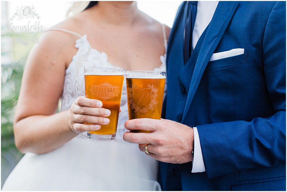BOULEVARD BREWERY KC RECEPTION | MADI & ZACH | MARISSA CRIBBS PHOTOGRAPHY_5378.jpg