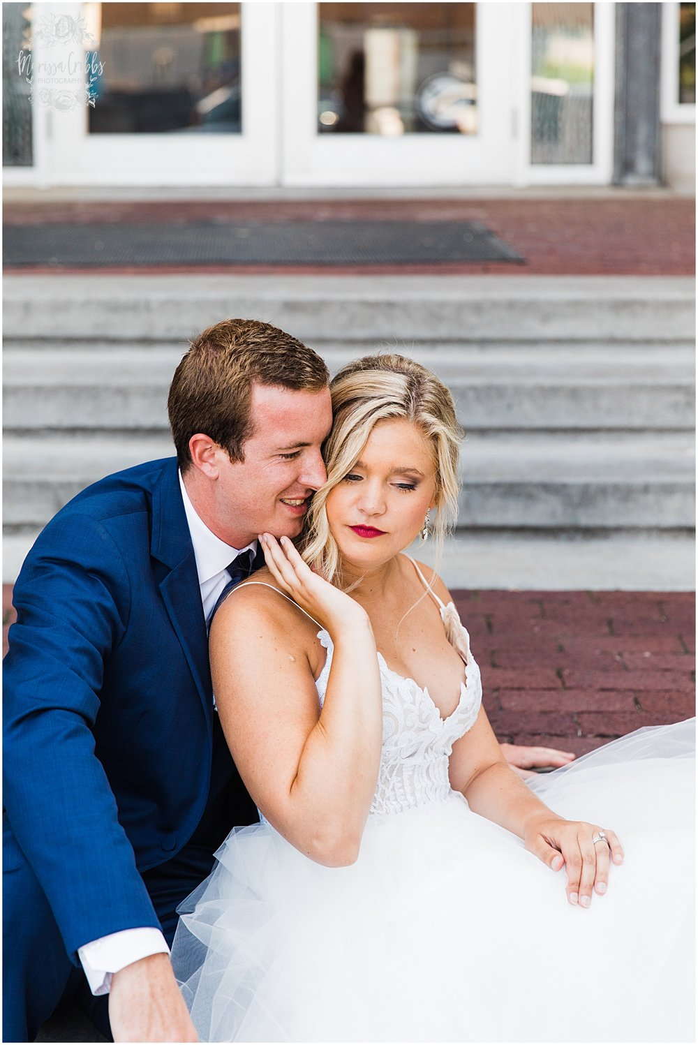 BOULEVARD BREWERY KC RECEPTION | MADI & ZACH | MARISSA CRIBBS PHOTOGRAPHY_5380.jpg