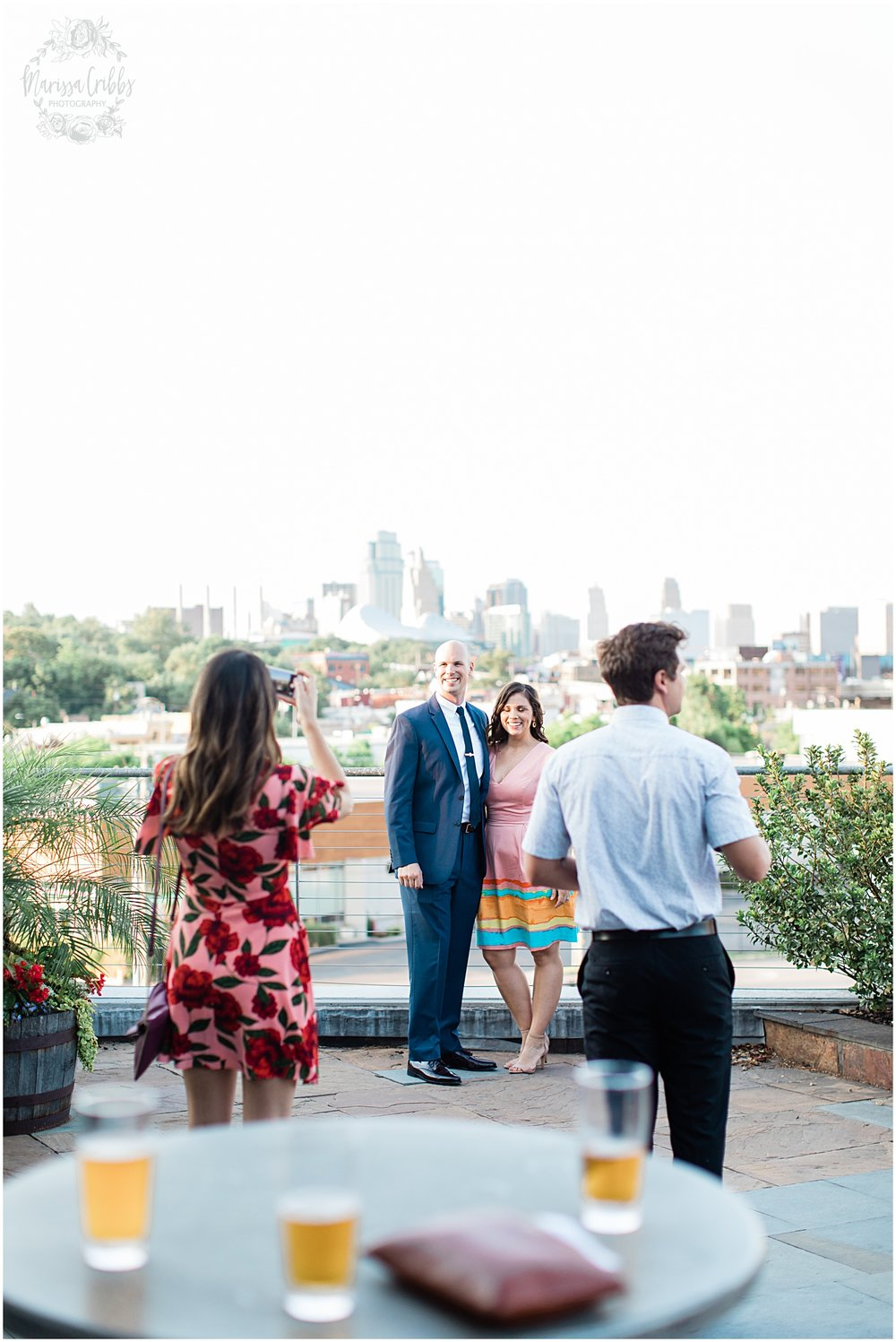 BOULEVARD BREWERY KC RECEPTION | MADI & ZACH | MARISSA CRIBBS PHOTOGRAPHY_5388.jpg