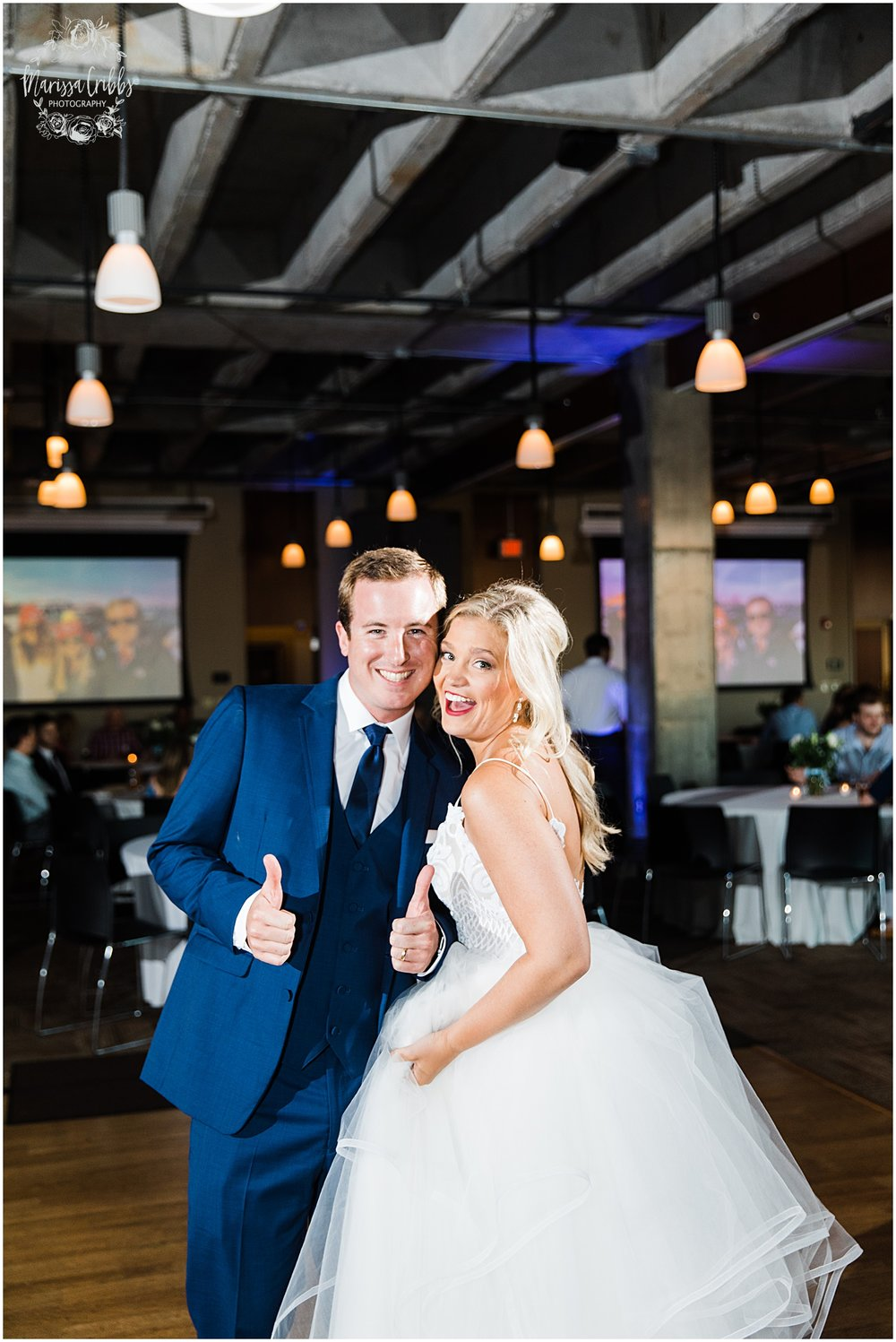 BOULEVARD BREWERY KC RECEPTION | MADI & ZACH | MARISSA CRIBBS PHOTOGRAPHY_5389.jpg