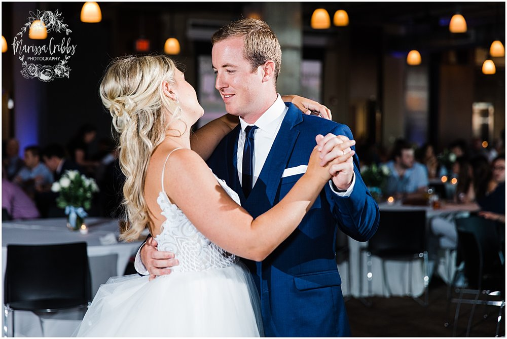 BOULEVARD BREWERY KC RECEPTION | MADI & ZACH | MARISSA CRIBBS PHOTOGRAPHY_5390.jpg