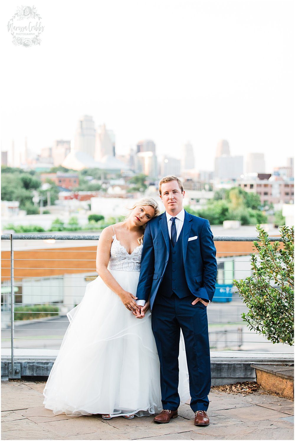 BOULEVARD BREWERY KC RECEPTION | MADI & ZACH | MARISSA CRIBBS PHOTOGRAPHY_5391.jpg