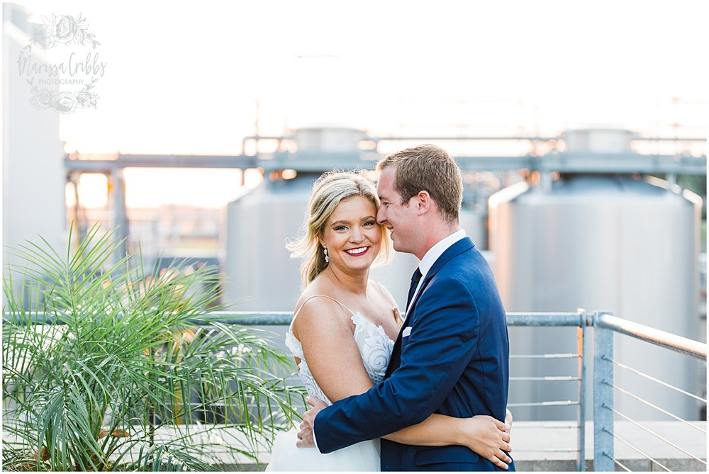 BOULEVARD BREWERY KC RECEPTION | MADI & ZACH | MARISSA CRIBBS PHOTOGRAPHY_5392.jpg