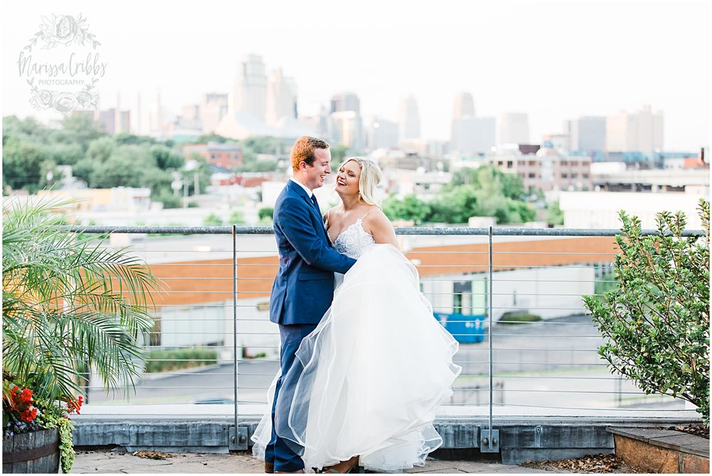 BOULEVARD BREWERY KC RECEPTION | MADI & ZACH | MARISSA CRIBBS PHOTOGRAPHY_5393.jpg