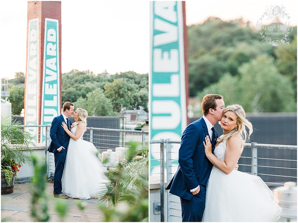 BOULEVARD BREWERY KC RECEPTION | MADI & ZACH | MARISSA CRIBBS PHOTOGRAPHY_5394.jpg