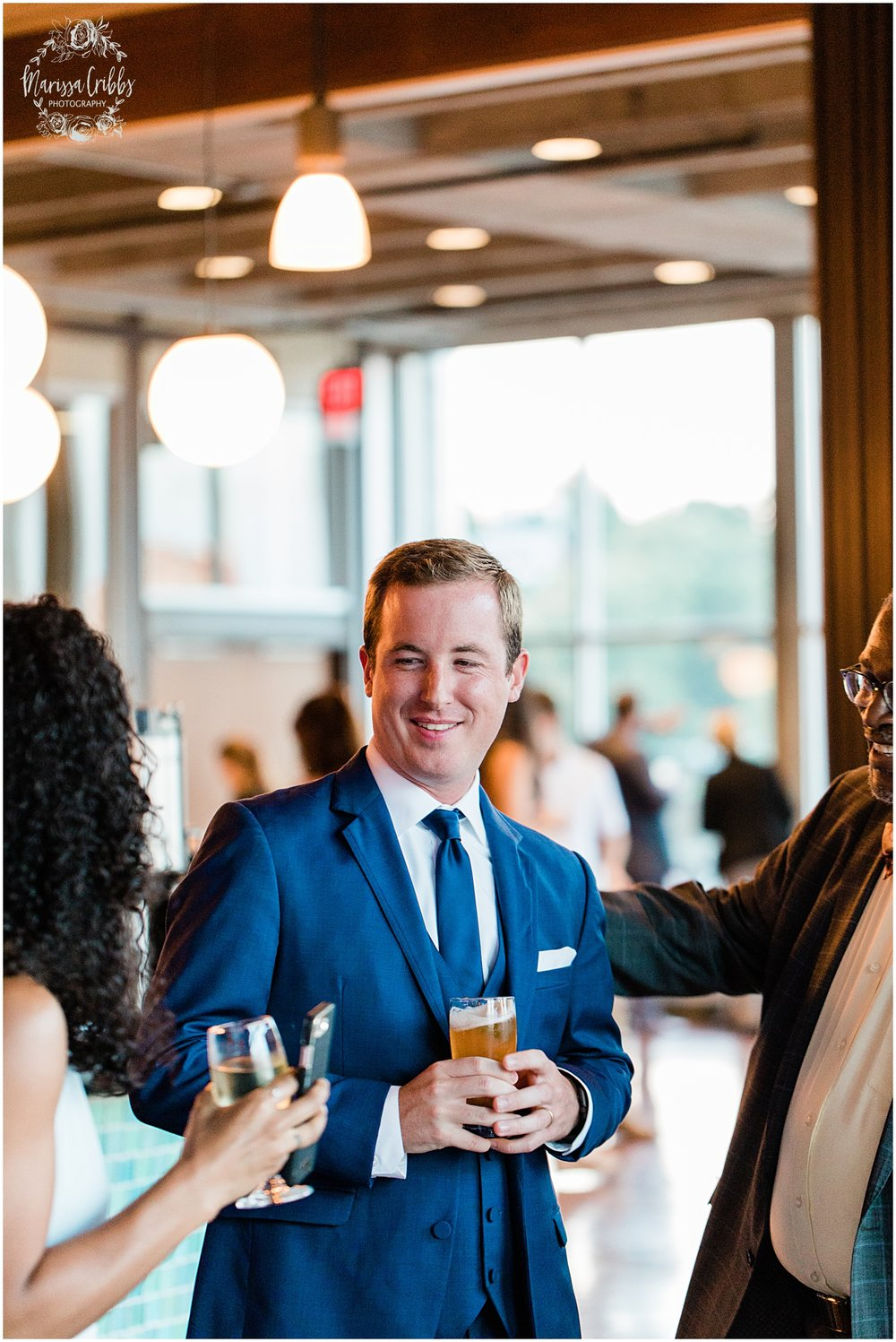 BOULEVARD BREWERY KC RECEPTION | MADI & ZACH | MARISSA CRIBBS PHOTOGRAPHY_5396.jpg
