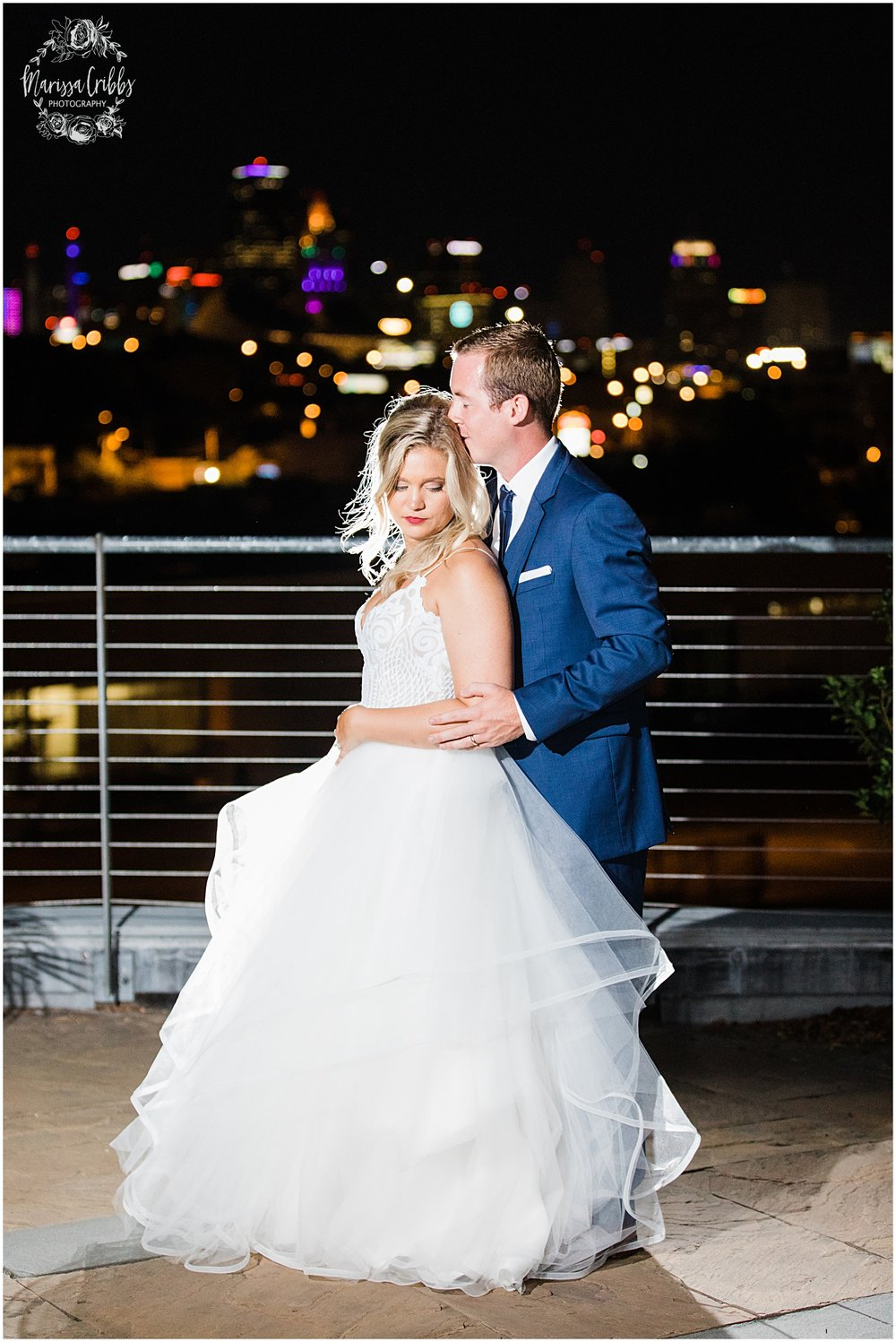 BOULEVARD BREWERY KC RECEPTION | MADI & ZACH | MARISSA CRIBBS PHOTOGRAPHY_5398.jpg
