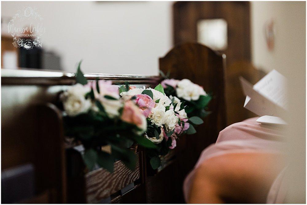 LAKE QUIVIRA COUNTRY CLUB WEDDING | MORGAN & RYAN | MARISSA CRIBBS PHOTOGRAPHY_5432.jpg