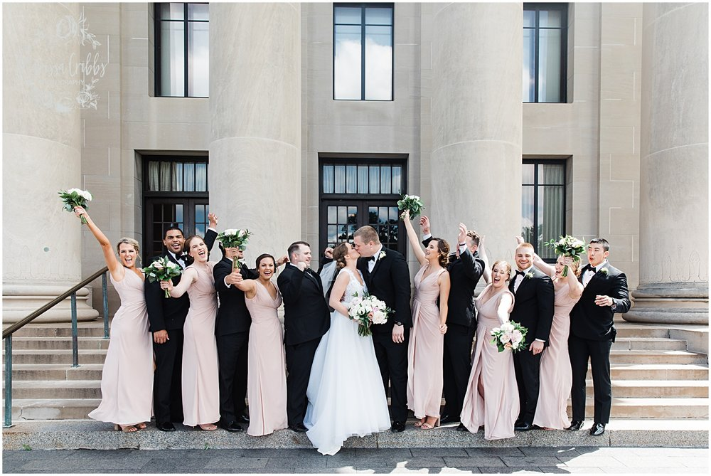 LAKE QUIVIRA COUNTRY CLUB WEDDING | MORGAN & RYAN | MARISSA CRIBBS PHOTOGRAPHY_5453.jpg