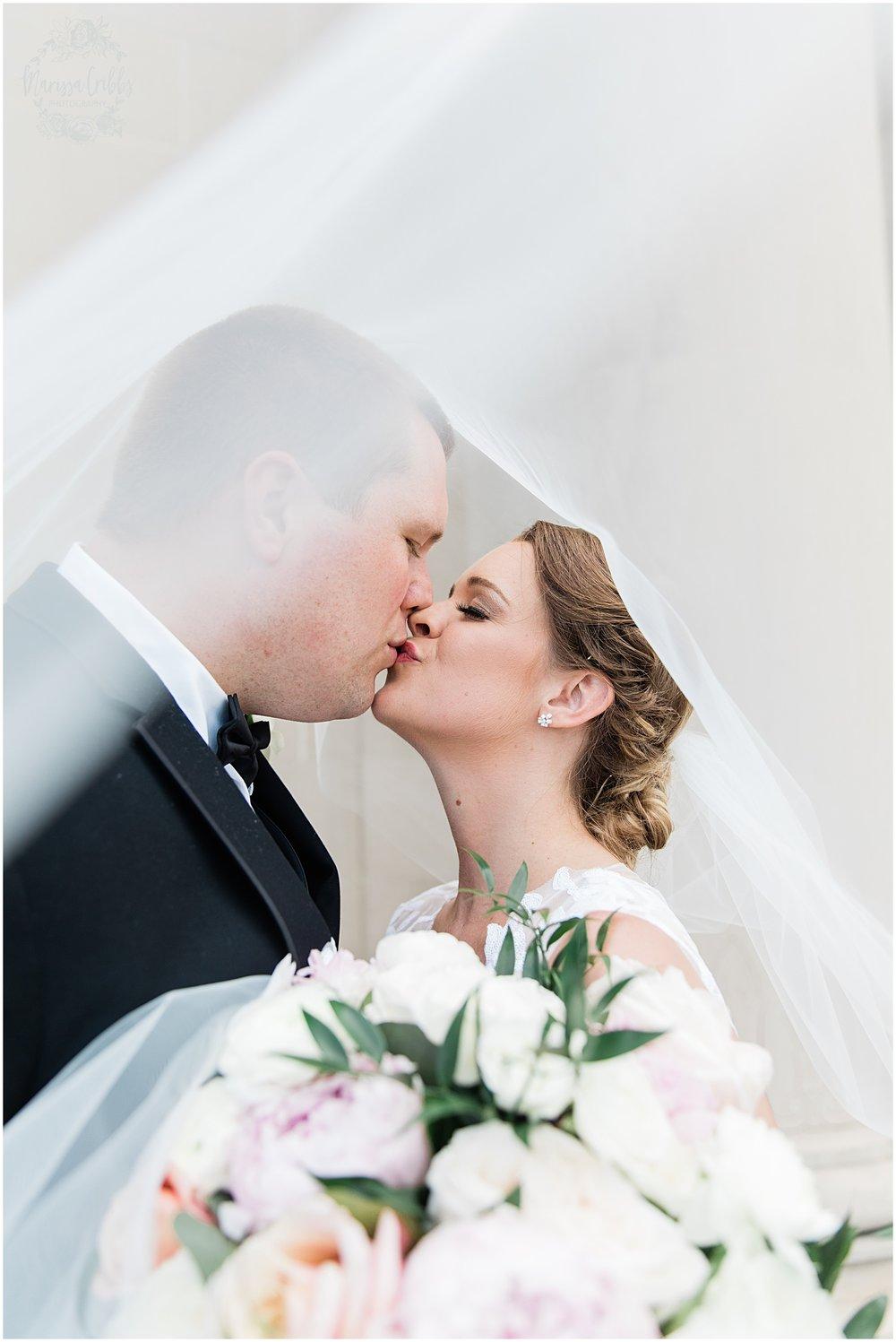 LAKE QUIVIRA COUNTRY CLUB WEDDING | MORGAN & RYAN | MARISSA CRIBBS PHOTOGRAPHY_5470.jpg