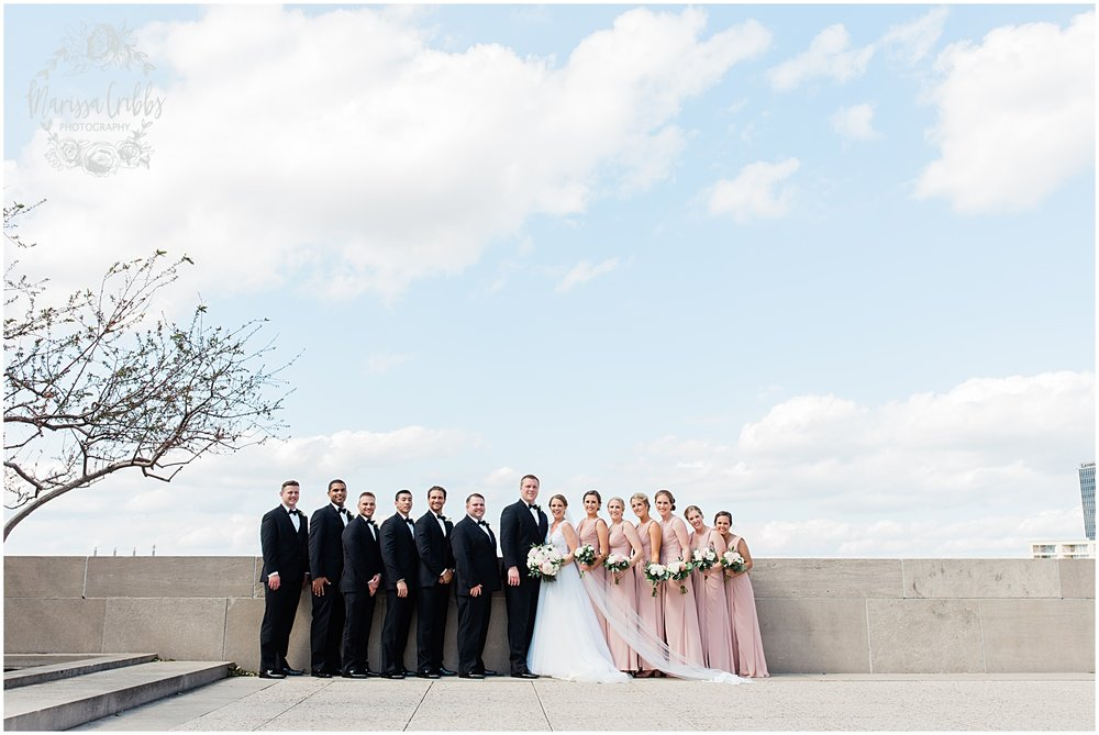 LAKE QUIVIRA COUNTRY CLUB WEDDING | MORGAN & RYAN | MARISSA CRIBBS PHOTOGRAPHY_5480.jpg