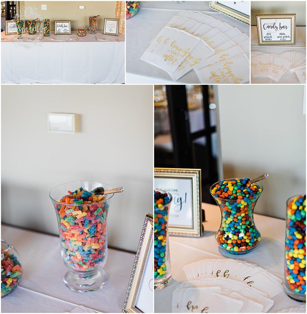 LAKE QUIVIRA COUNTRY CLUB WEDDING | MORGAN & RYAN | MARISSA CRIBBS PHOTOGRAPHY_5498.jpg