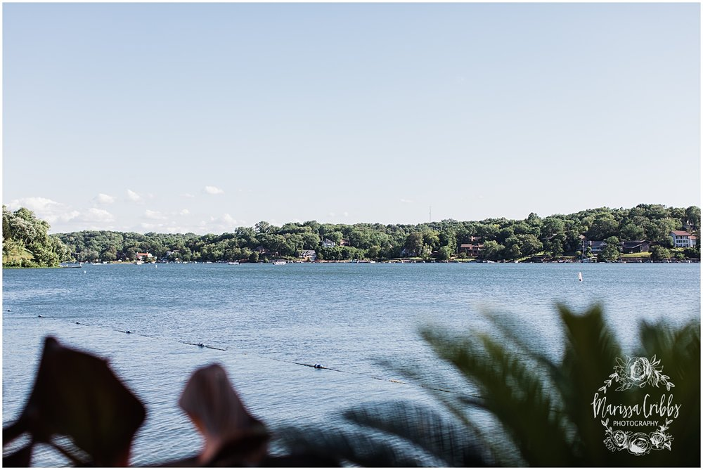 LAKE QUIVIRA COUNTRY CLUB WEDDING | MORGAN & RYAN | MARISSA CRIBBS PHOTOGRAPHY_5500.jpg
