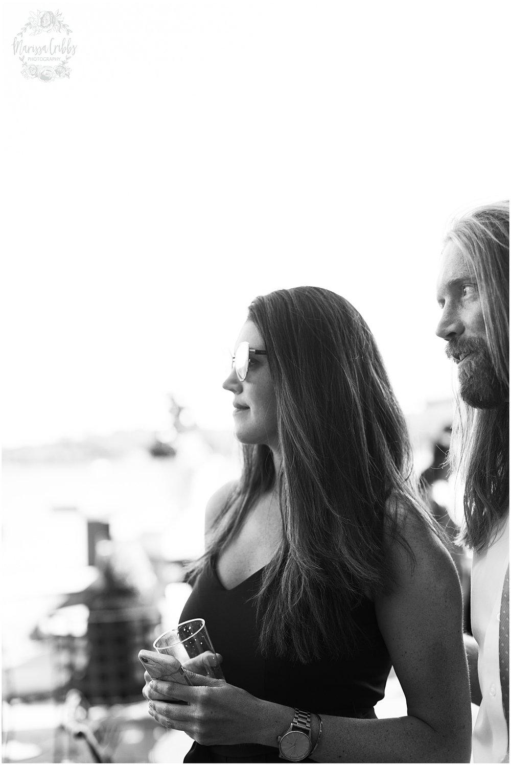 LAKE QUIVIRA COUNTRY CLUB WEDDING | MORGAN & RYAN | MARISSA CRIBBS PHOTOGRAPHY_5501.jpg