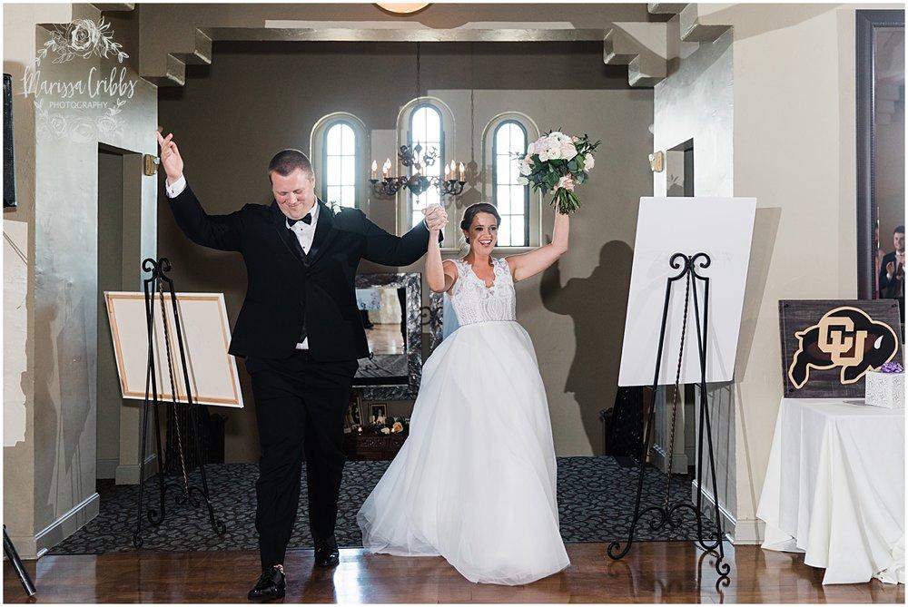 LAKE QUIVIRA COUNTRY CLUB WEDDING | MORGAN & RYAN | MARISSA CRIBBS PHOTOGRAPHY_5504.jpg