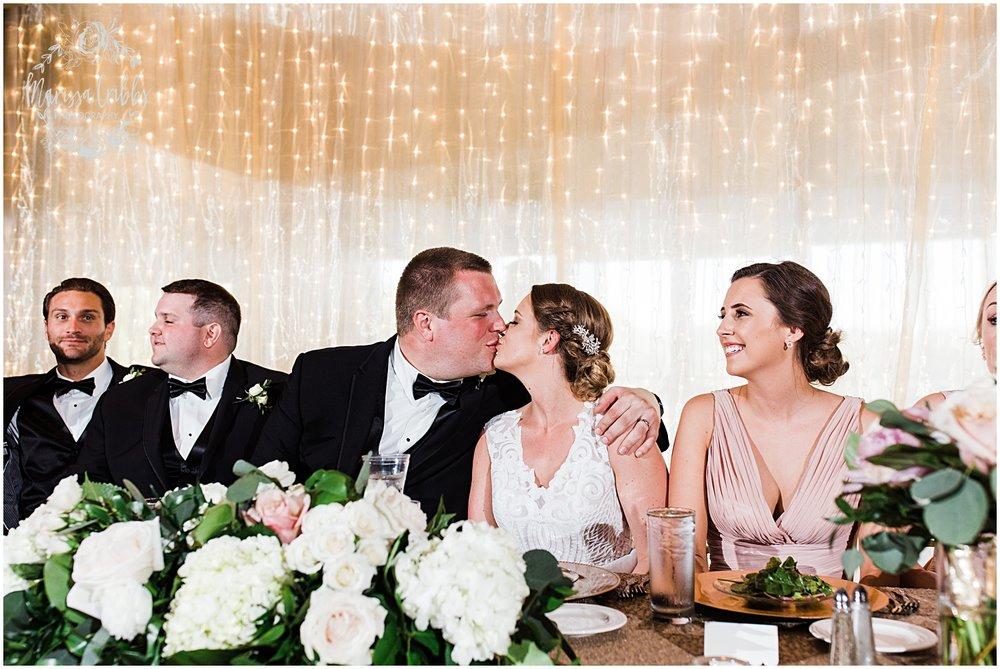 LAKE QUIVIRA COUNTRY CLUB WEDDING | MORGAN & RYAN | MARISSA CRIBBS PHOTOGRAPHY_5506.jpg