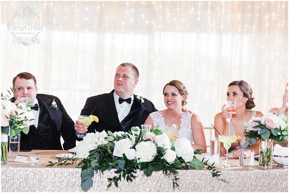 LAKE QUIVIRA COUNTRY CLUB WEDDING | MORGAN & RYAN | MARISSA CRIBBS PHOTOGRAPHY_5509.jpg