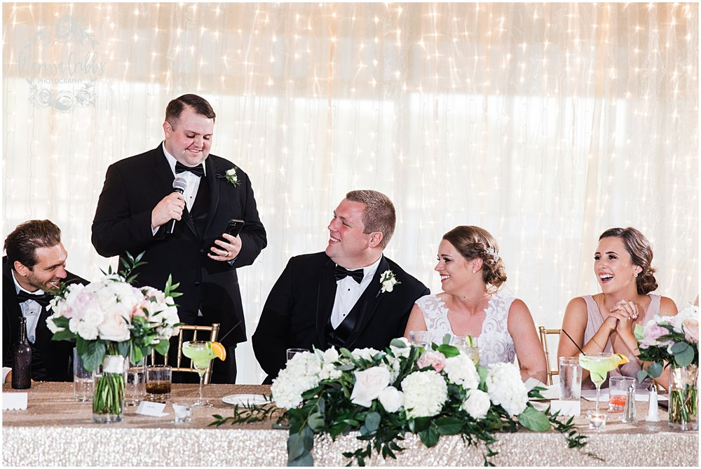 LAKE QUIVIRA COUNTRY CLUB WEDDING | MORGAN & RYAN | MARISSA CRIBBS PHOTOGRAPHY_5512.jpg