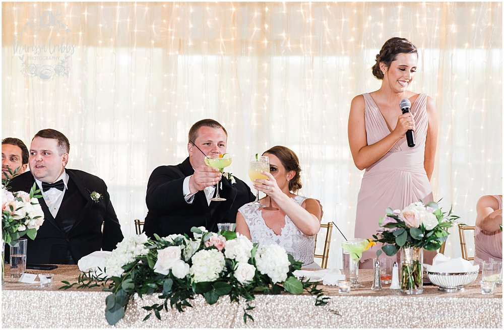 LAKE QUIVIRA COUNTRY CLUB WEDDING | MORGAN & RYAN | MARISSA CRIBBS PHOTOGRAPHY_5515.jpg