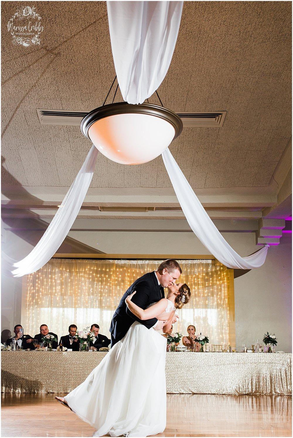 LAKE QUIVIRA COUNTRY CLUB WEDDING | MORGAN & RYAN | MARISSA CRIBBS PHOTOGRAPHY_5521.jpg