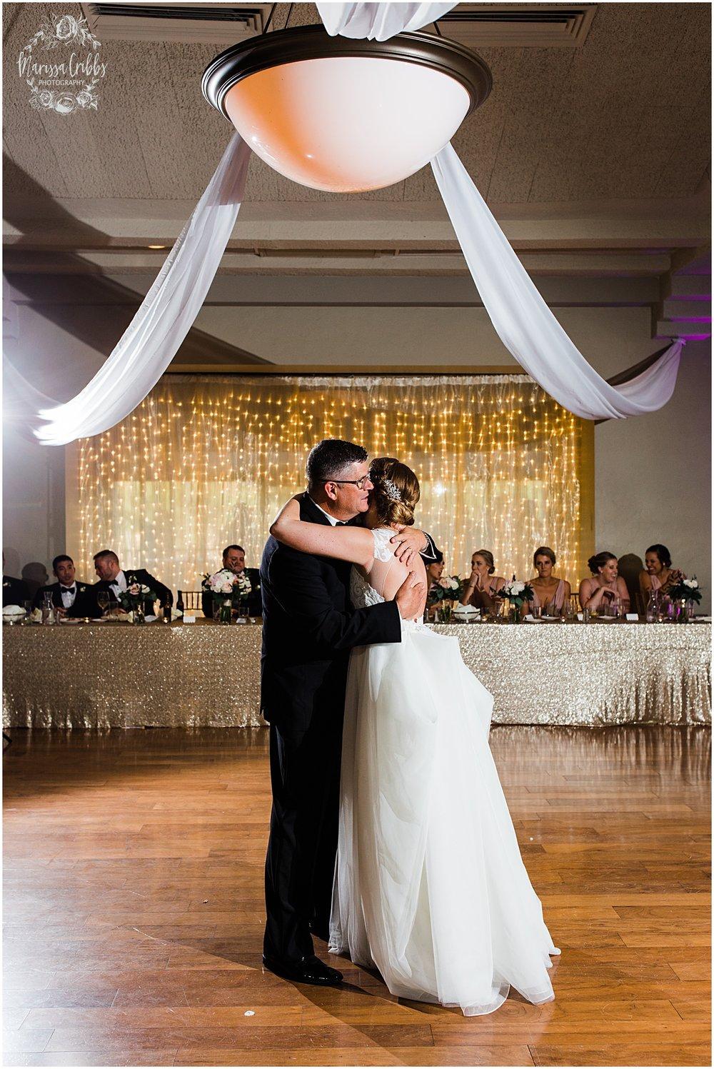 LAKE QUIVIRA COUNTRY CLUB WEDDING | MORGAN & RYAN | MARISSA CRIBBS PHOTOGRAPHY_5525.jpg