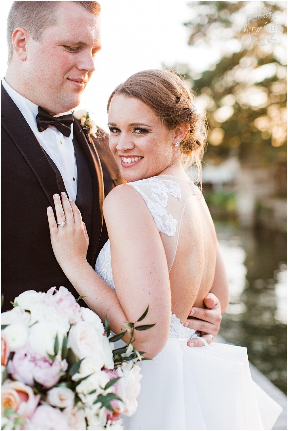 LAKE QUIVIRA COUNTRY CLUB WEDDING | MORGAN & RYAN | MARISSA CRIBBS PHOTOGRAPHY_5532.jpg