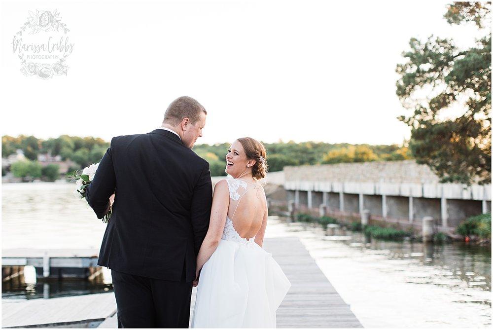 LAKE QUIVIRA COUNTRY CLUB WEDDING | MORGAN & RYAN | MARISSA CRIBBS PHOTOGRAPHY_5537.jpg