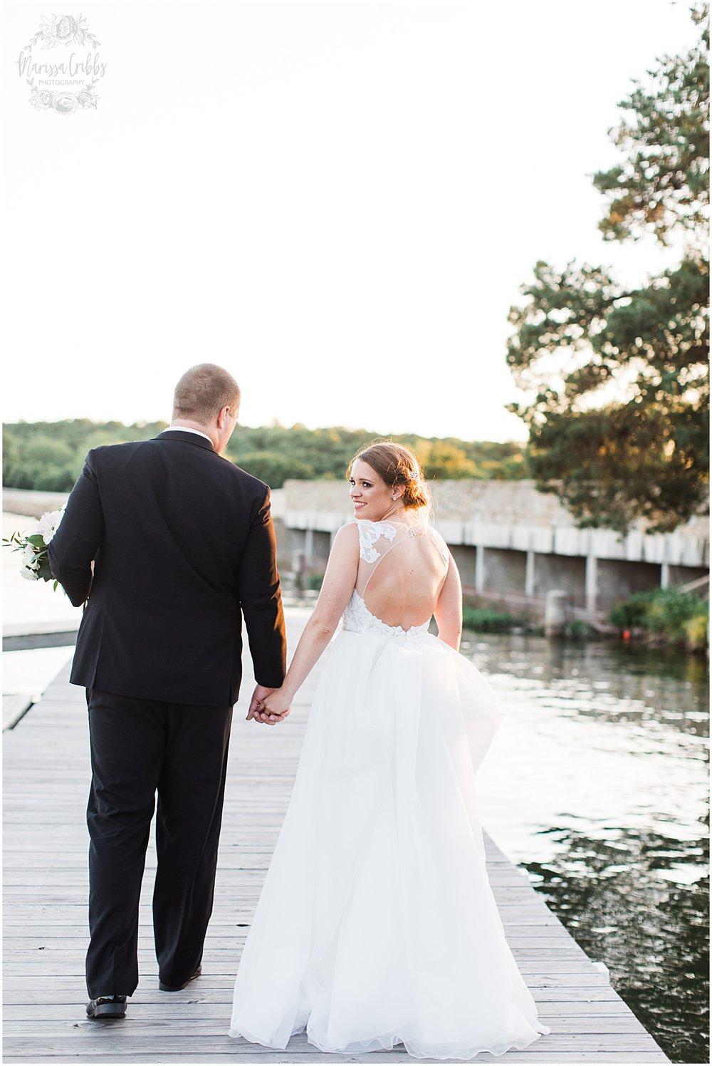 LAKE QUIVIRA COUNTRY CLUB WEDDING | MORGAN & RYAN | MARISSA CRIBBS PHOTOGRAPHY_5536.jpg