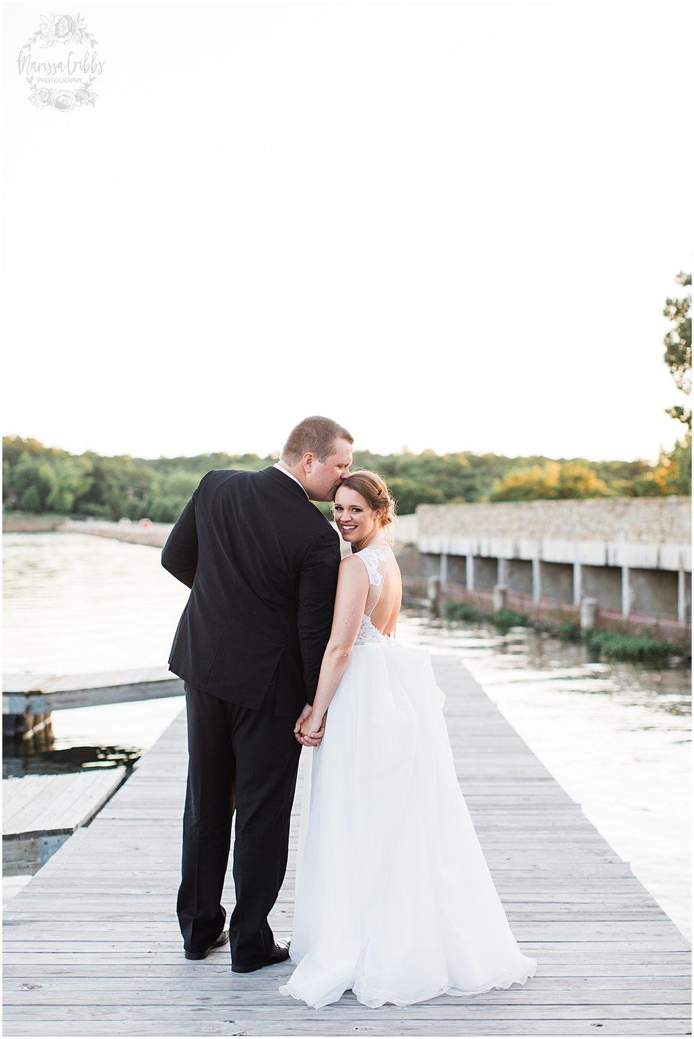 LAKE QUIVIRA COUNTRY CLUB WEDDING | MORGAN & RYAN | MARISSA CRIBBS PHOTOGRAPHY_5538.jpg