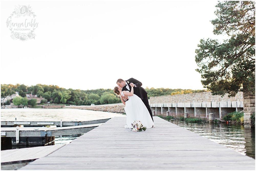 LAKE QUIVIRA COUNTRY CLUB WEDDING | MORGAN & RYAN | MARISSA CRIBBS PHOTOGRAPHY_5540.jpg