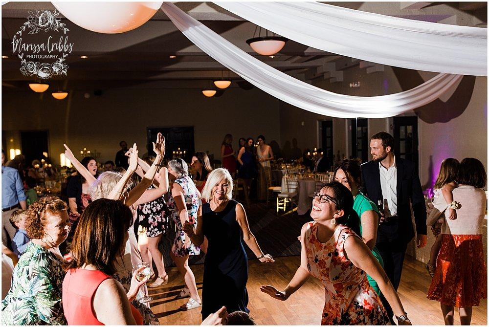 LAKE QUIVIRA COUNTRY CLUB WEDDING | MORGAN & RYAN | MARISSA CRIBBS PHOTOGRAPHY_5541.jpg