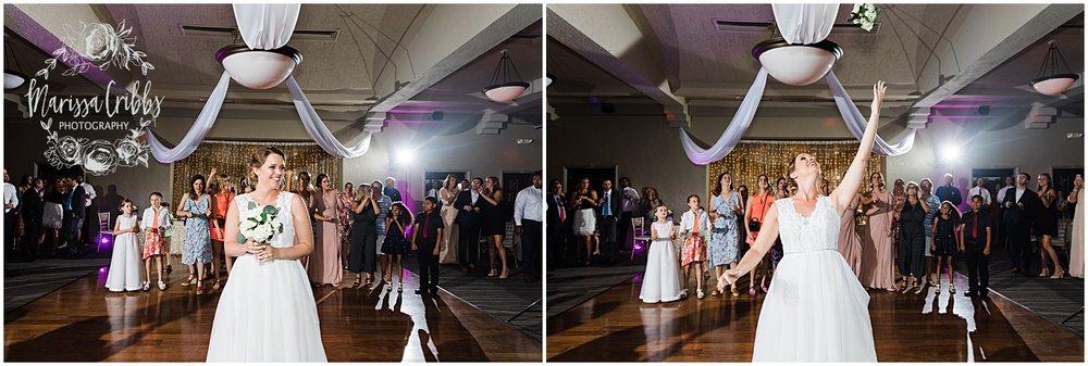 LAKE QUIVIRA COUNTRY CLUB WEDDING | MORGAN & RYAN | MARISSA CRIBBS PHOTOGRAPHY_5544.jpg