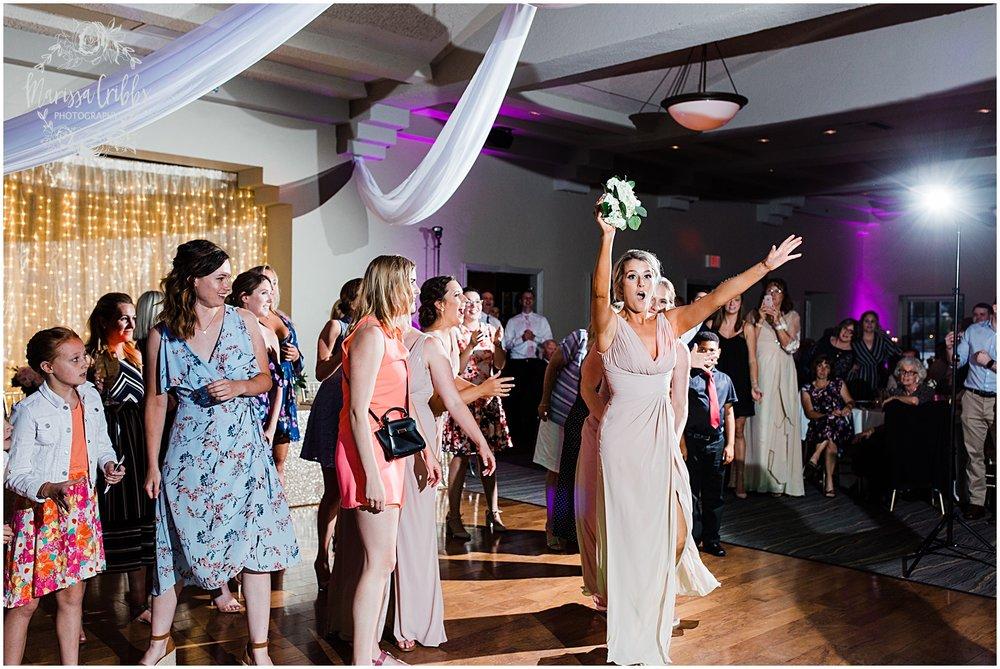 LAKE QUIVIRA COUNTRY CLUB WEDDING | MORGAN & RYAN | MARISSA CRIBBS PHOTOGRAPHY_5545.jpg