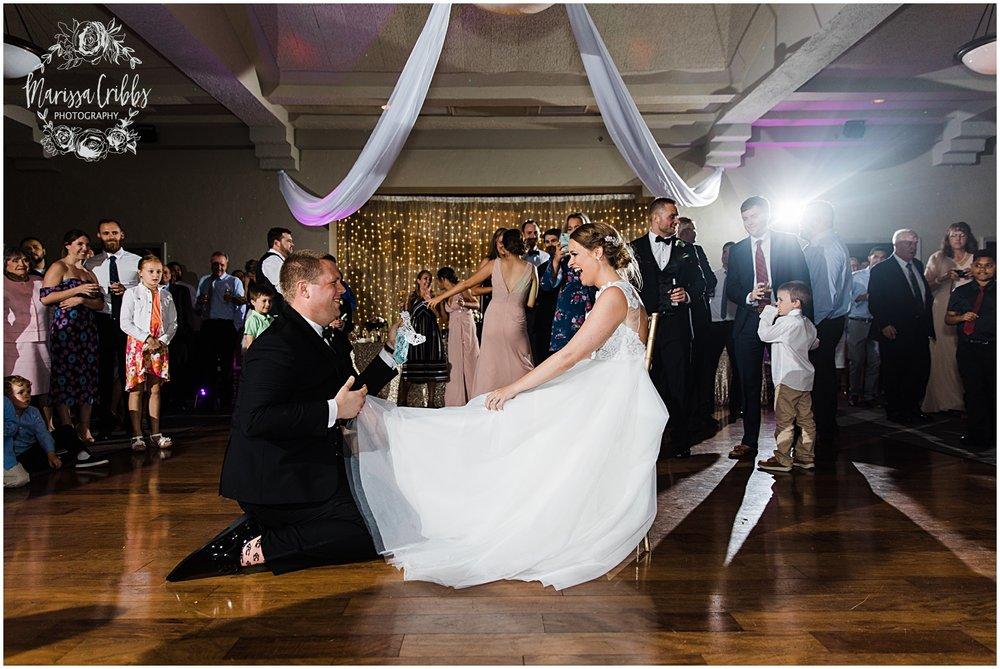 LAKE QUIVIRA COUNTRY CLUB WEDDING | MORGAN & RYAN | MARISSA CRIBBS PHOTOGRAPHY_5547.jpg
