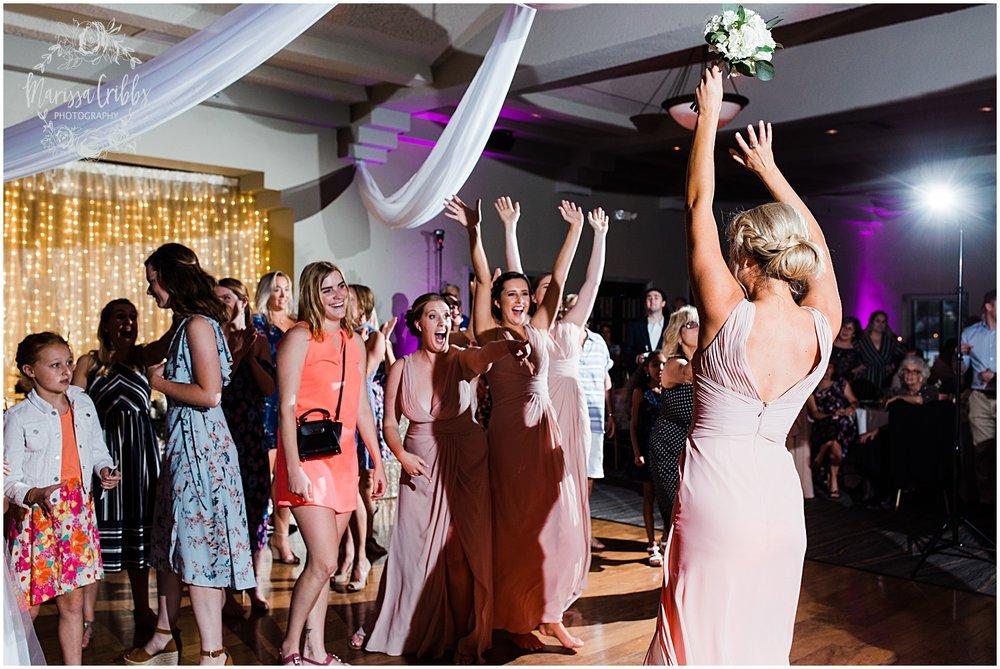LAKE QUIVIRA COUNTRY CLUB WEDDING | MORGAN & RYAN | MARISSA CRIBBS PHOTOGRAPHY_5546.jpg