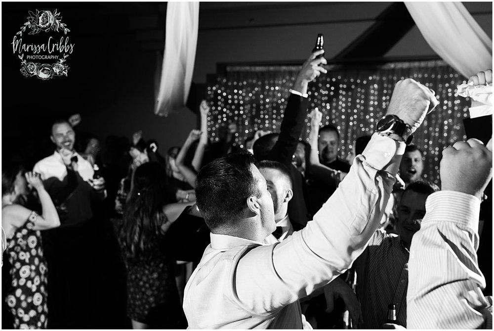 LAKE QUIVIRA COUNTRY CLUB WEDDING | MORGAN & RYAN | MARISSA CRIBBS PHOTOGRAPHY_5551.jpg