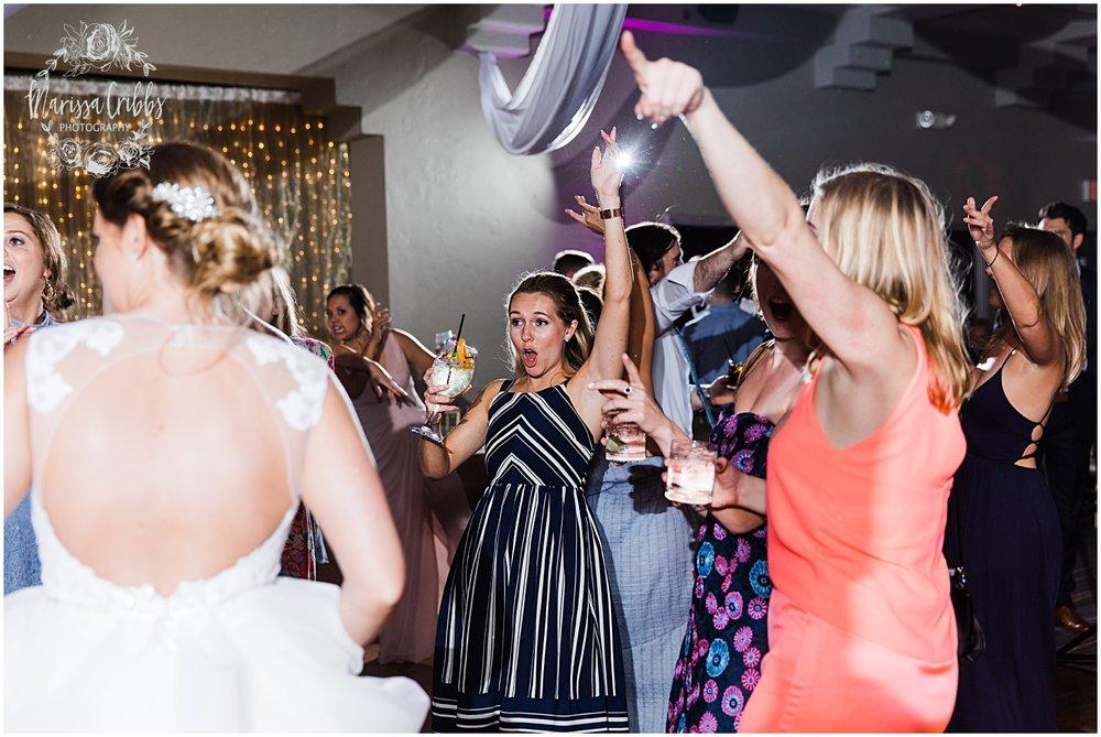 LAKE QUIVIRA COUNTRY CLUB WEDDING | MORGAN & RYAN | MARISSA CRIBBS PHOTOGRAPHY_5550.jpg