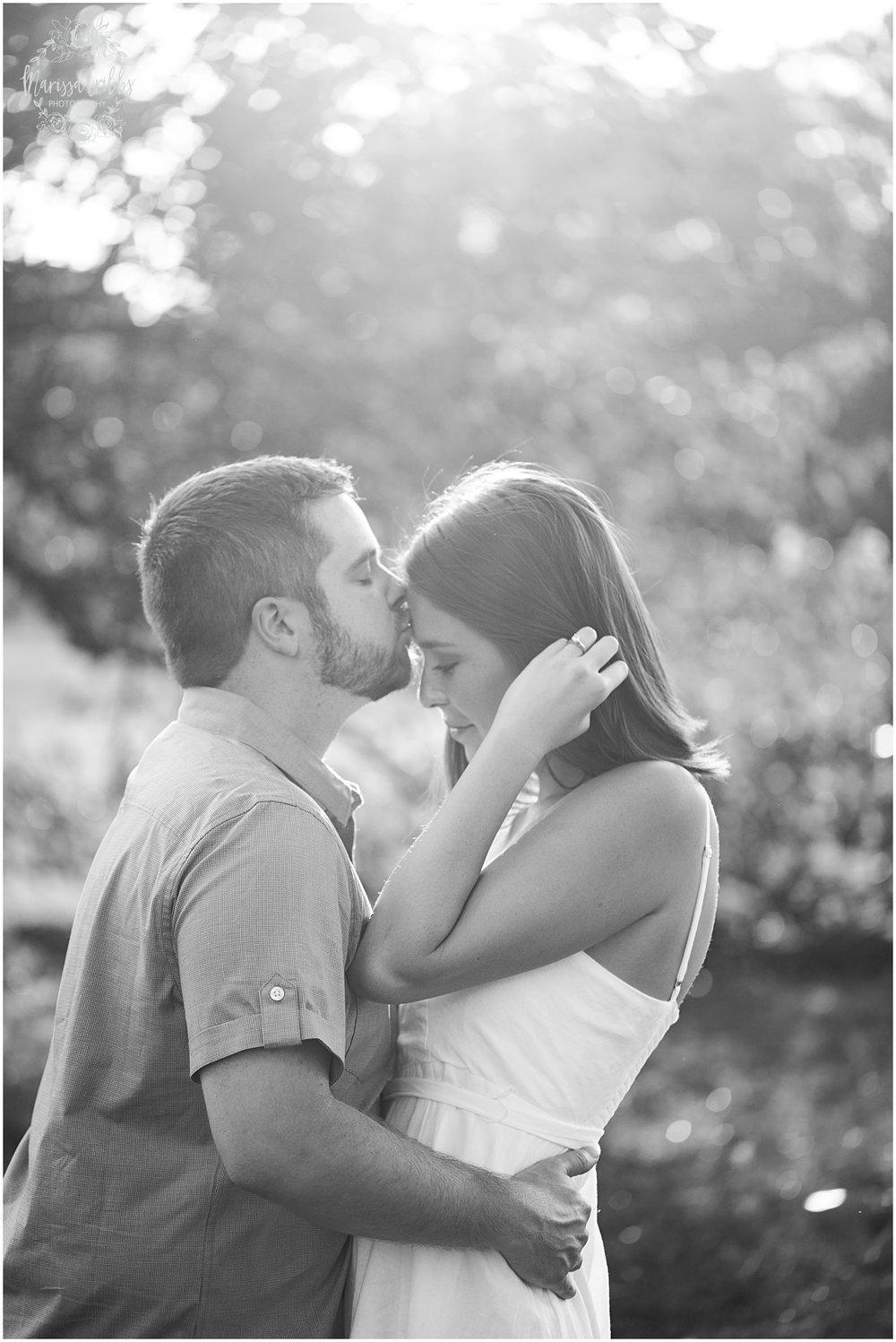 JESSICA & MARK ENGAGED - MARISSA CRIBBS PHOTOGRAPHY_5569.jpg
