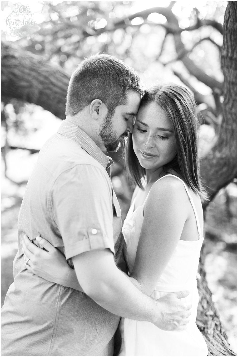 JESSICA & MARK ENGAGED - MARISSA CRIBBS PHOTOGRAPHY_5570.jpg